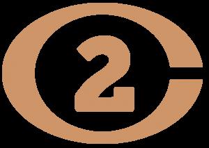 Calçada2-LogoNOVOPastel